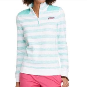 Vineyard Vines Space Dyed Shep Shirt